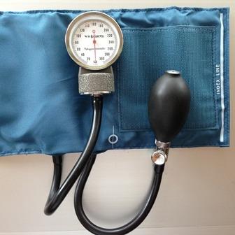 혈압계.jpg