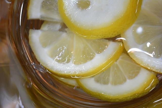 레몬청.jpg