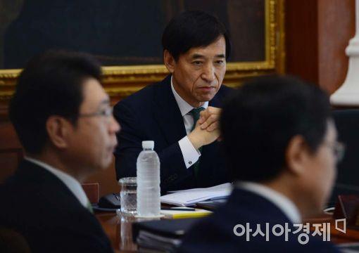 이주열 한국은행 총재.jpg