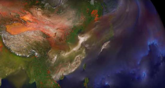 한반도공기오염.jpg