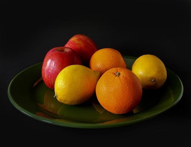과일.jpg