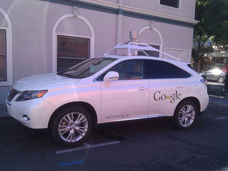 구글 무인자동차.jpg