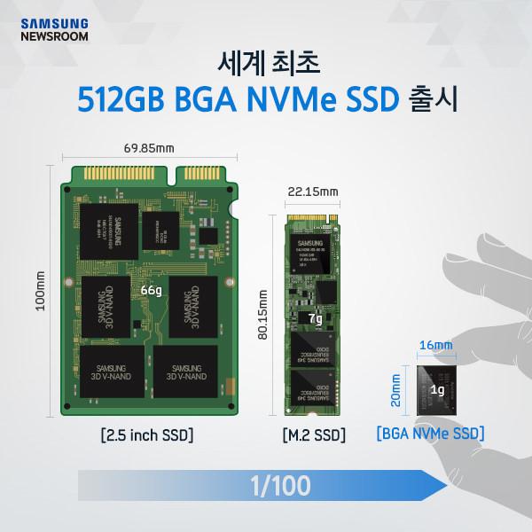 삼성전자 SSD.jpg
