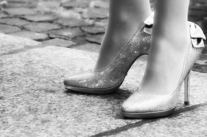신발 꿈 해몽