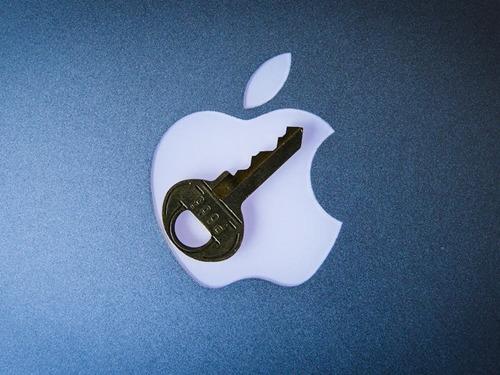 애플vsFBI