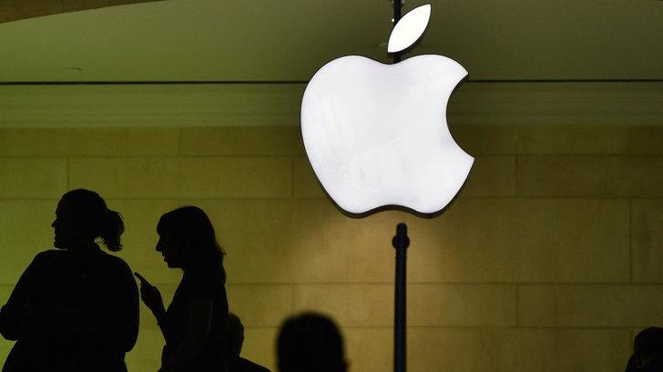 apple fbi.jpg