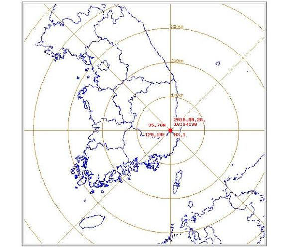 경주 지진 규모 3.1.jpg