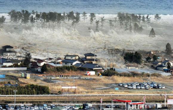 동일본대지진.jpg