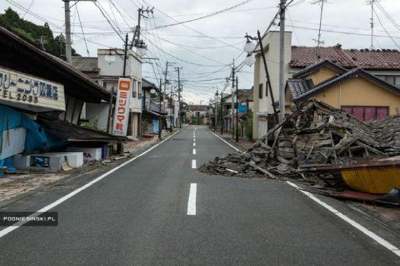 후쿠시마.jpg