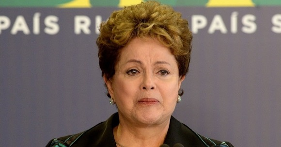 Dilma-Vana-Rousseff (2).jpg