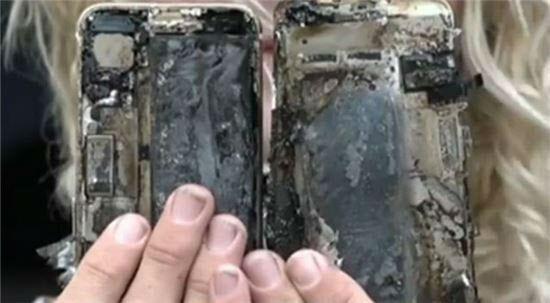 아이폰7 발화.jpg