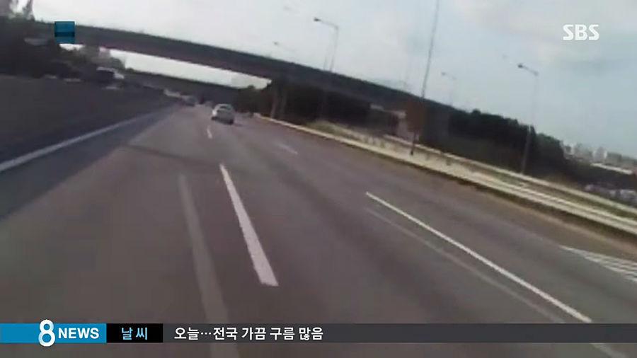 고속버스 블랙박스 영상 (5).jpg