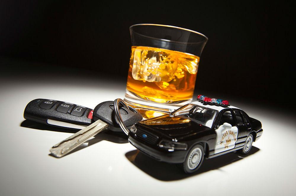 음주운전 처벌기준.jpg