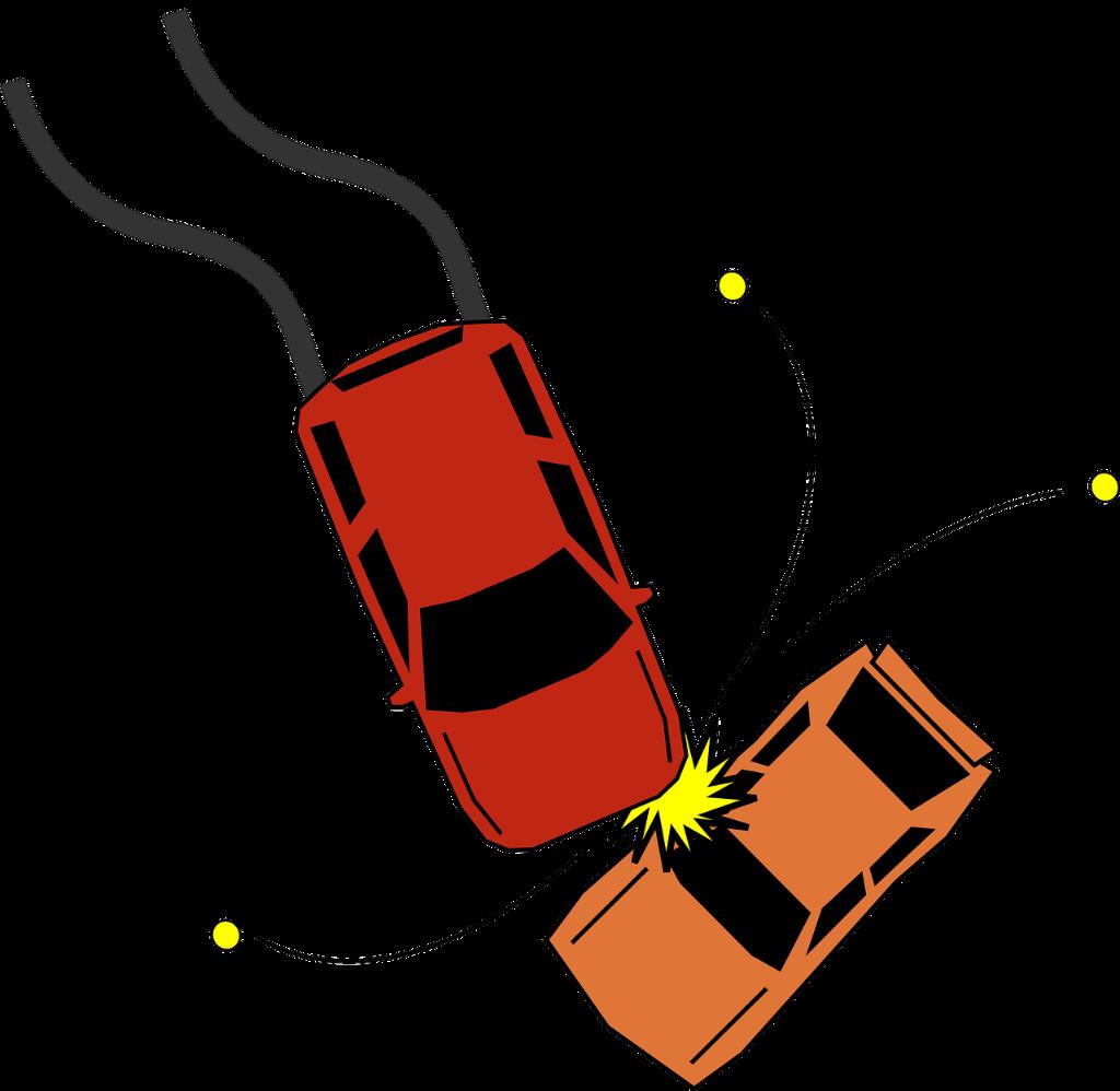 차량 사고