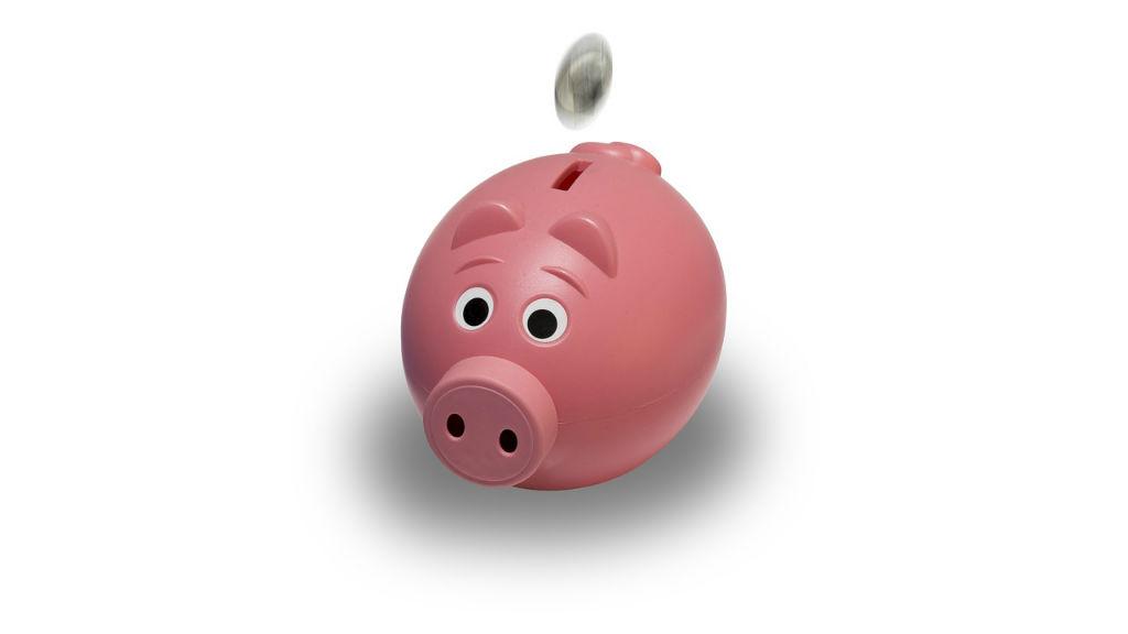 저축성 보험 혜택 변경