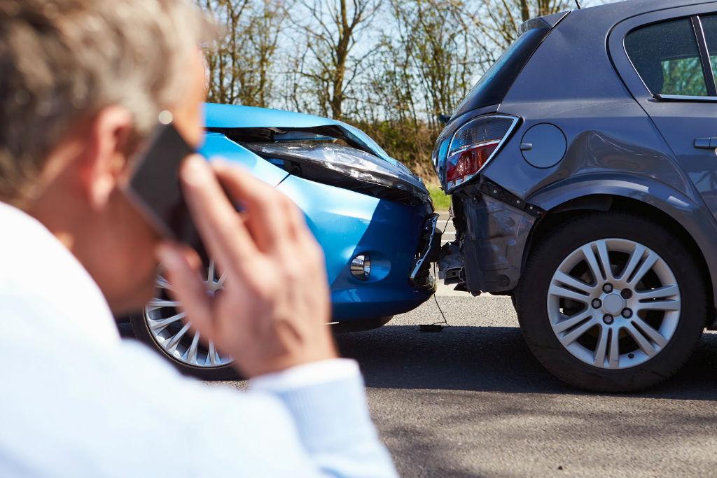 개인용 자동차 종합보험