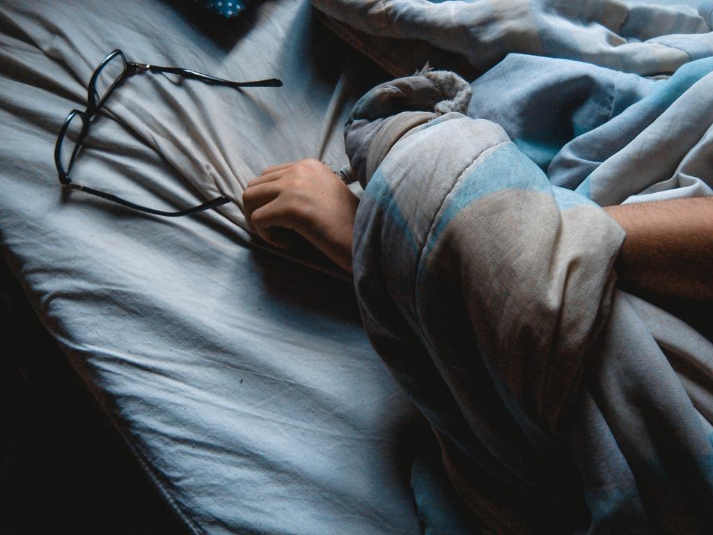 수면장애 종류